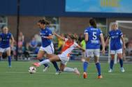 Credit to FC Kansas City/John Regier