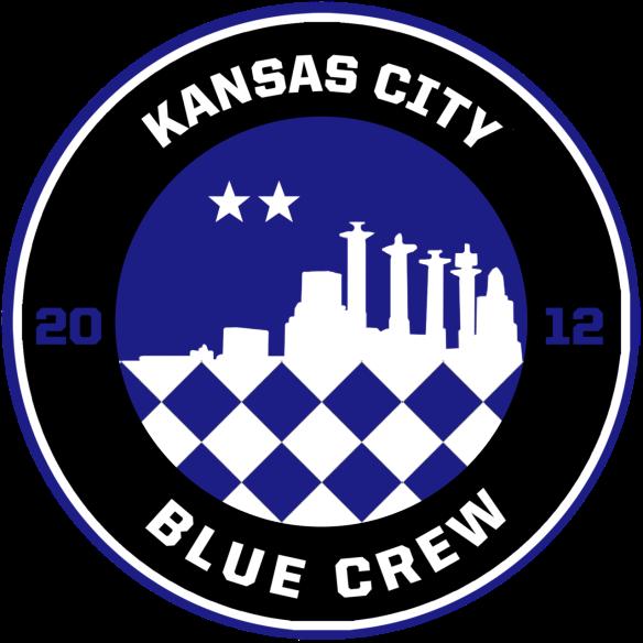 BC logo 2016