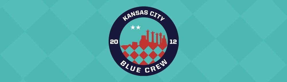 KC Blue Crew